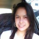 Laoongdaw Lunla