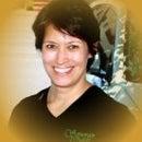 Deborah Munoz-Chacon