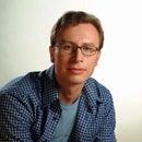 Maxim Titov