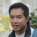 Papangkorn Baac
