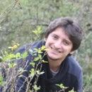 Michael Lopes