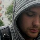 Александр Алов