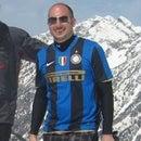 Leon Rossi