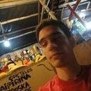 Christian Jaramillo