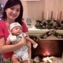 Aity Chang