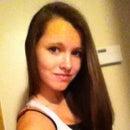 Kelsey Swancott