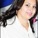 Maricélia Borges