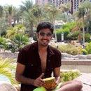 Mustafa Al Mudhaf