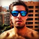 Rodrigo Florez
