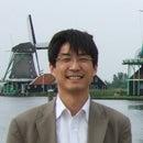 Nakje Sung