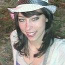 Sandra Montero