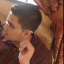 Muhamad Aizat