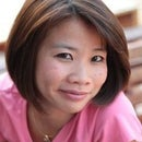 Malika Thongpiew