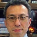 Takayuki Miyatani