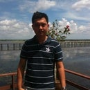 Thanaset Wongsiranont