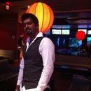 Sahil Ramani