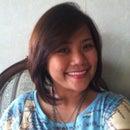 Marisol Icmat