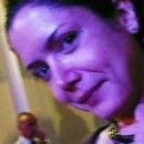 Maria Alvim