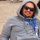 Faisal AlHuwail
