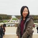Sheila Shin