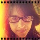 Renata Ariza