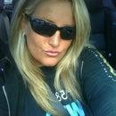Nina Gregor