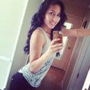 Danielle Castillo