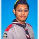 Mohd Imaduddin