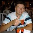 Luciano Antony