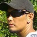 Ida Bagus Aditya