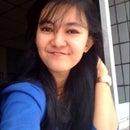 Gita Rahmita Dewi