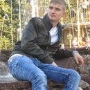 Виталий Почтарук