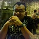 Aniq Ruzaini