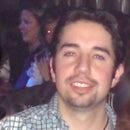 Jorge I. Castañeda