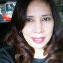 Dewi Adhi Waningrum