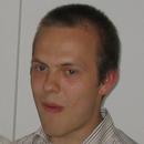 Heikki Hulkko