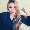 Abigail Arcos