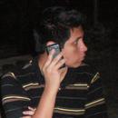 Gustavo Radas