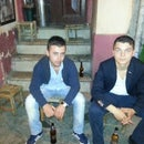 Suat Can