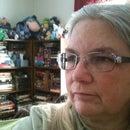 Patricia Roy