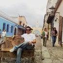 Leonardo Juarez Pichardo