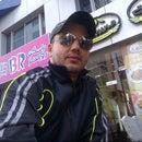 Bassam Allaf