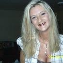 Tracy Hughes Webb
