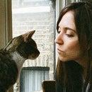Katie Marcus