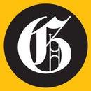 Billings Gazette