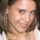 Sandy Rozario