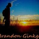Brandon Ginkgo