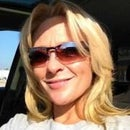 Janet Stonis