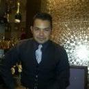 Elemilet Rodriguez Jaramillo