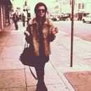 Christina Willow